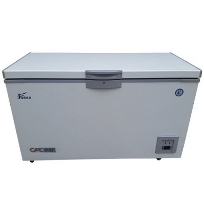 -60°C 金枪鱼保存箱ultra low super freezer