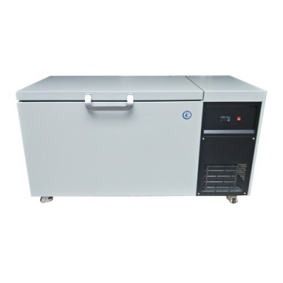 -105°C 卧式超低温保存箱 cryogenic chest freezer